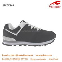 2015 sport sneaker brand men's casual sneaker,men casual shoe