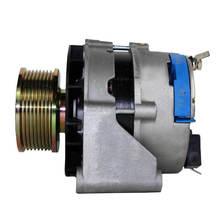 66021491auto parts alternator 5kw for diesel engine
