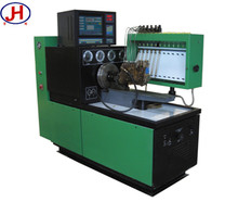 low price high quality Common Rail Injectors and Pumps Tester