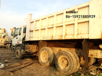 left hand drive dump truck used cheap, used japan trucks for sale