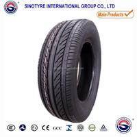 China most popular 155/80r12 car tires