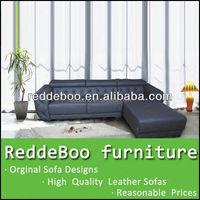 japanese style sofa, English style sofa, italy leather sofa