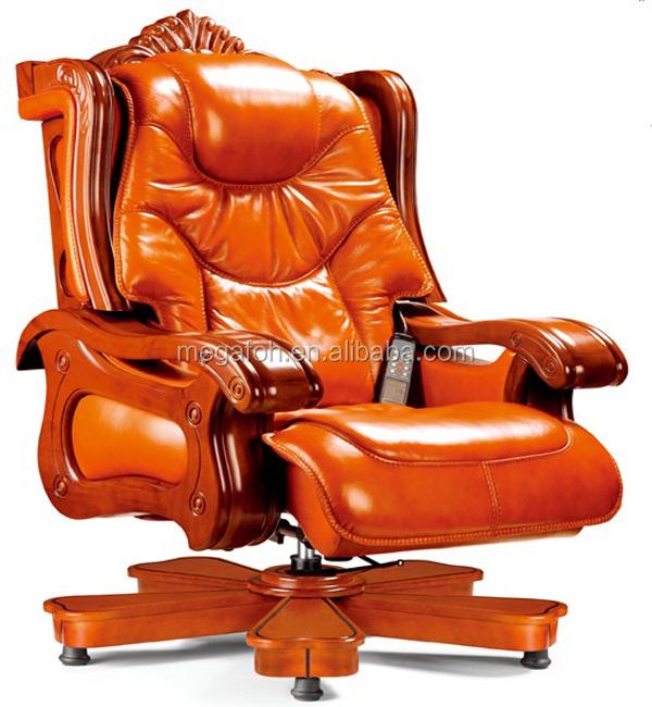 Executive Office Chair Jpg