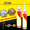 COJSIL-211 neutral grey industrial strength silicone adhesive sealant