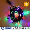 AY001 New Arrival Waterproof Colorful LED Christmas Light