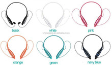 Bluetooth Headset Stereo Wireless Bluetooth 4.0+EDR With Microphone For Music Sports
