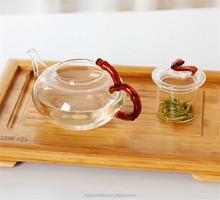 500ml china teapot manufacturers stock teapot promotion