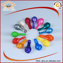 China high quality balloons for party decoration balloon stand for decoration