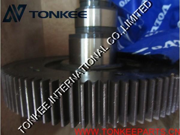DEUTZ D7D engine camshaft VOE 20544668 20412339 for VOLVO EC290B (2).jpg