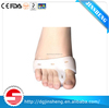 Bunion Toe Separator for foot protection