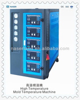 Oil Heating Mould Temperature Controller for Injection Machines