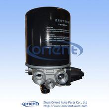 Air Dryer Filter for Evo Truck