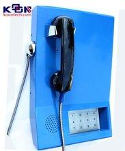 El sistema de paginación, a prueba de explosión de teléfono knzd- 22 cuentas bancarias