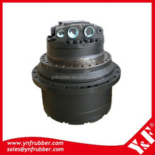 Hot sale EX200-1 excavator hydraulic motor / hydraulic pump and motor price