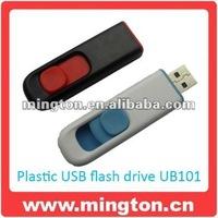256gb USB 2.0 Flash Drive Logo Free Plastic Cover