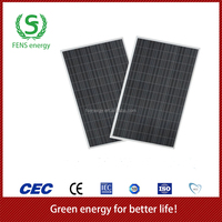 High quality TUV/CE/IEC/MCS Approved 250w Poly-Crystalline Solar Panel ,Cheap PV Solar Panel 250w