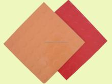 Fire proof rubber mat, rubber flooring,Anti-static rubber mat