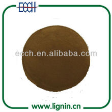 Sodium Lignosulphonate MN-2 series powder brand names chemical fertilizers