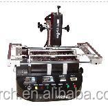 BGA rework station /laptop /mobile BGA repair system,BGA,VIP560