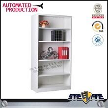Modern custom bookcases design/bookcase/cabinet/book rack