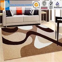 PP material stuffer box milliken carpet