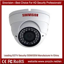 SONY EFIO-E 700TVL CCD camera cctv supplier