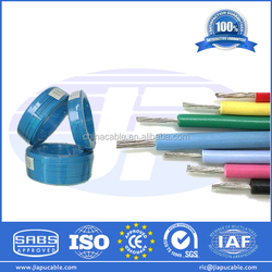 Electrical Cable Wire For Indoor Power Supply