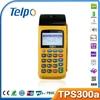 hypercom pos terminal (2014 Telepower China Low Cost)