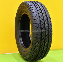 used tyre and new tyre cheap wholesale 215/55R16