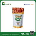 2015 Calidad superior envases para productos alimenticios