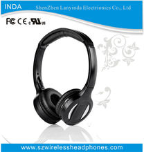 2015 hot new products wireless Professional Bluetooth Communications Headset with microphone for smart phone/watch LB300-B