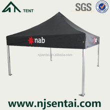 outdoor events easy up portable canopy tent