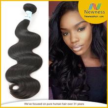 buy hair extensions online skin weft pre-taped heat free hair body wave