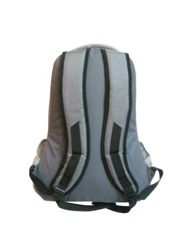 2016 gros nouvelle conception de la mode sacs d'école pour les adolescents