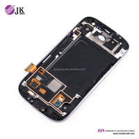 """[JQX] for samsung lcd parts 55"""" lcd screen replacement"""