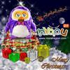 /p-detail/top-venta-de-juguete-de-navidad-en-2014-300004055645.html