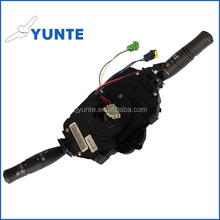 Column Combination Switch for RENAULT Megane II 8200216465 DEVELOPING~