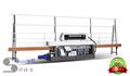 10 motores linha reta borda de vidro polidor
