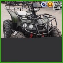 atv 150cc(ATV150-09)