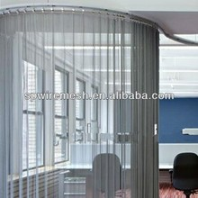 Brand new curtains made in china with high quality