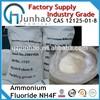 /p-detail/Grado-de-la-industria-de-fluoruro-de-amonio-nh4f-12125-01-8-cas-300005066755.html
