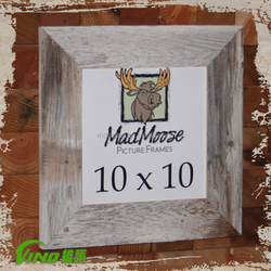 10x10 photo frame for mother's birthday