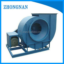 China Manufacturer High Quality Air Dust Blower