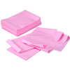 Waterproof PP Spunbond Bed Linen