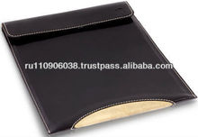 """Universal Cover Case Envelope for Tablet PC 8"""" inch Leather"""