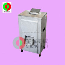 very popular beef meat cutting machine QR-DQ1/QR-SQ1