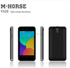 4 inch IPS touch screen oem wholesale android smartphone