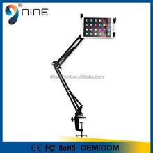 2015 innovative product foldable tablet holder for ipad holder