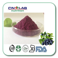 100% Natural acai berry brazil extract/acai berry extract/acai berry brazil powder
