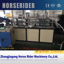 New Technology and High Output Vacuum Cleaners Pipe Making Machine